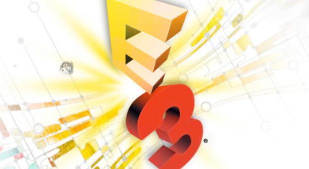 e3-2014-date-orari-delle-conferenze