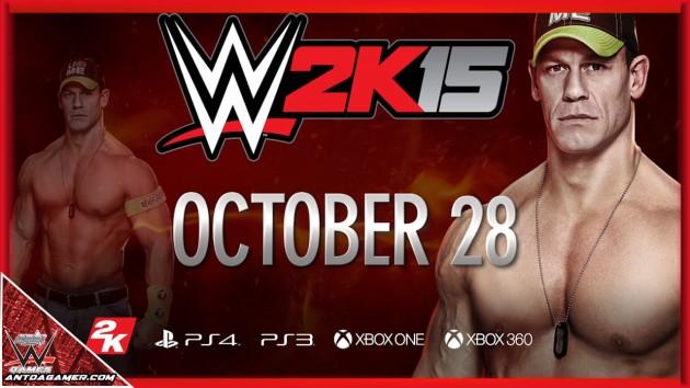 WWE2K15_ADG_Templat_CenaHeader_Fixed-630x354