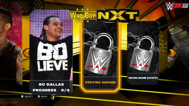 nxt_proving_ground